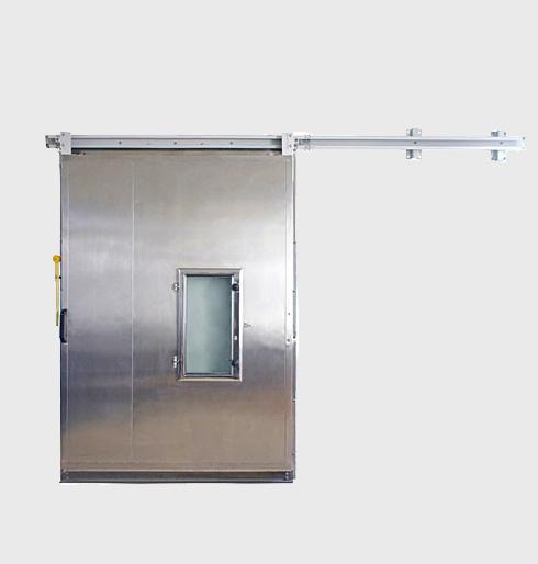 如何选配冷库?什么样的冷库能满足您的需求呢?